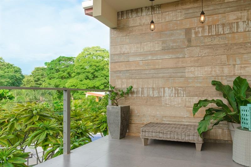 Jak urządzić ogród/ balkon w stylu boho?