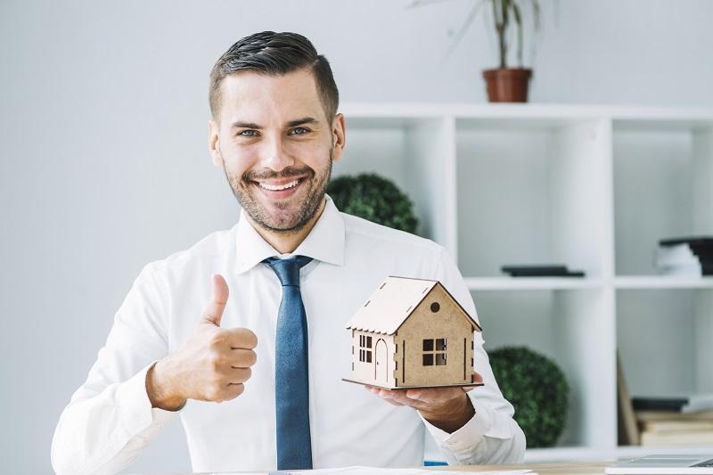 Czym właściwie jest kredyt hipoteczny?