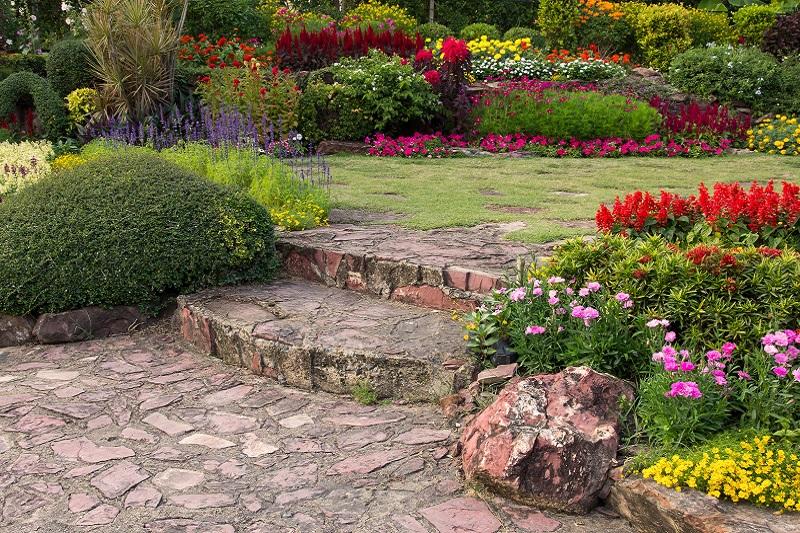 Jak dbać o trawnik by o każdej porze roku wyglądał zachwycająco?