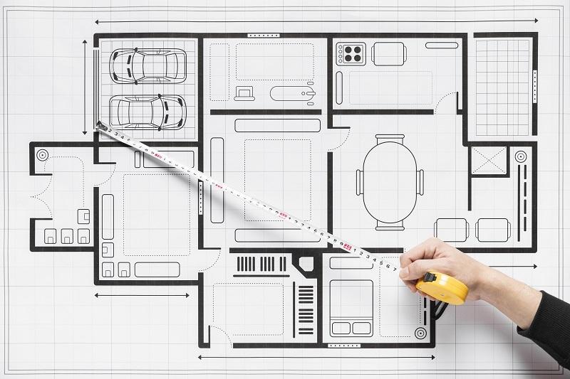 Na czym polega projektowanie konstrukcji? Czym zajmuje się inżynier budownictwa?