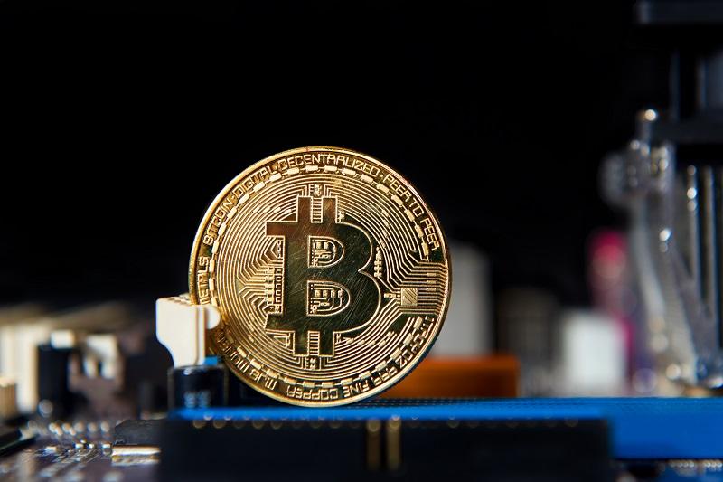 Jak zacząć korzystać z Bitcoina?