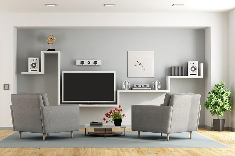 Jaki telewizor warto kupić w 2020 roku? Sprawdź już teraz!