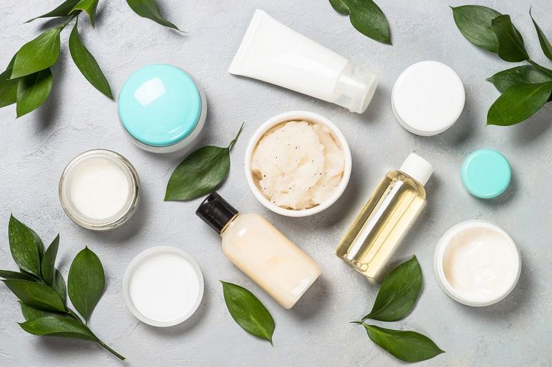 Jakie to ekologiczne kosmetyki?