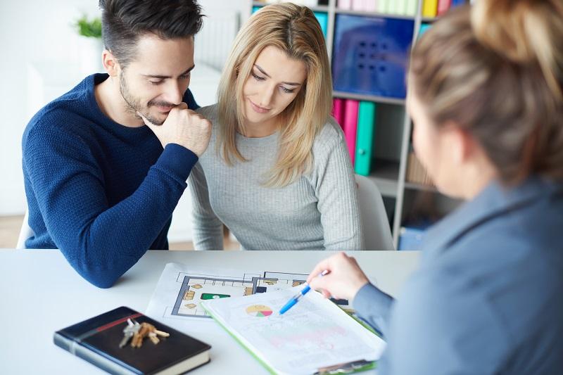 Skup nieruchomości – czy to się opłaca?