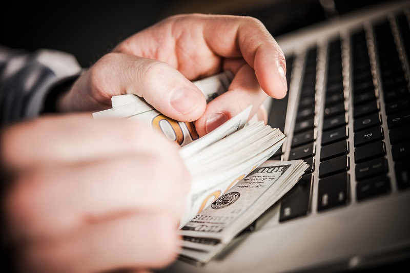 Pożyczki bez zaświadczeń – chyba nie do końca