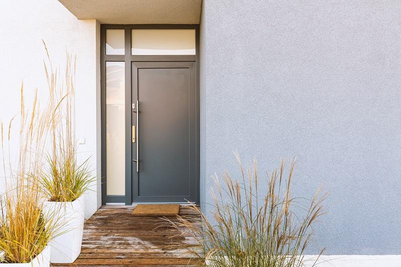 Drzwi z profesjonalnym montażem – najlepsza decyzja