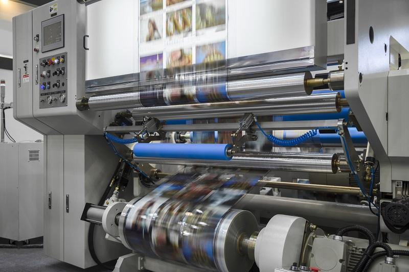 Jak przebiega proces budowy maszyny na zamówienie?
