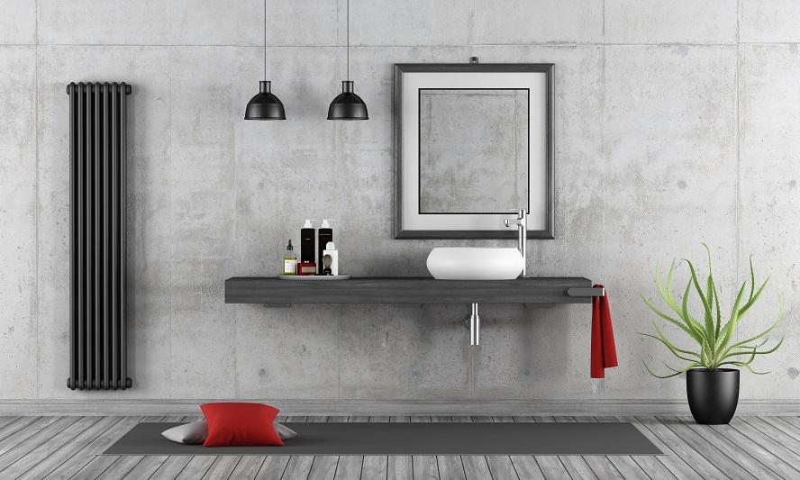 Grzejnik łazienkowy elektryczny – co musisz wiedzieć przed zakupem?