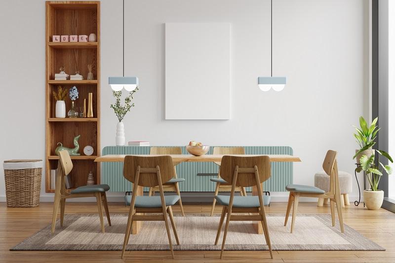 Jakie są krzesła Fameg i gdzie się sprawdzą?
